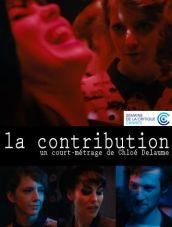 affiche-la-contribution_sem3