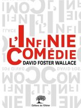 1440531433_david-foster-wallace-linfinie-comedie