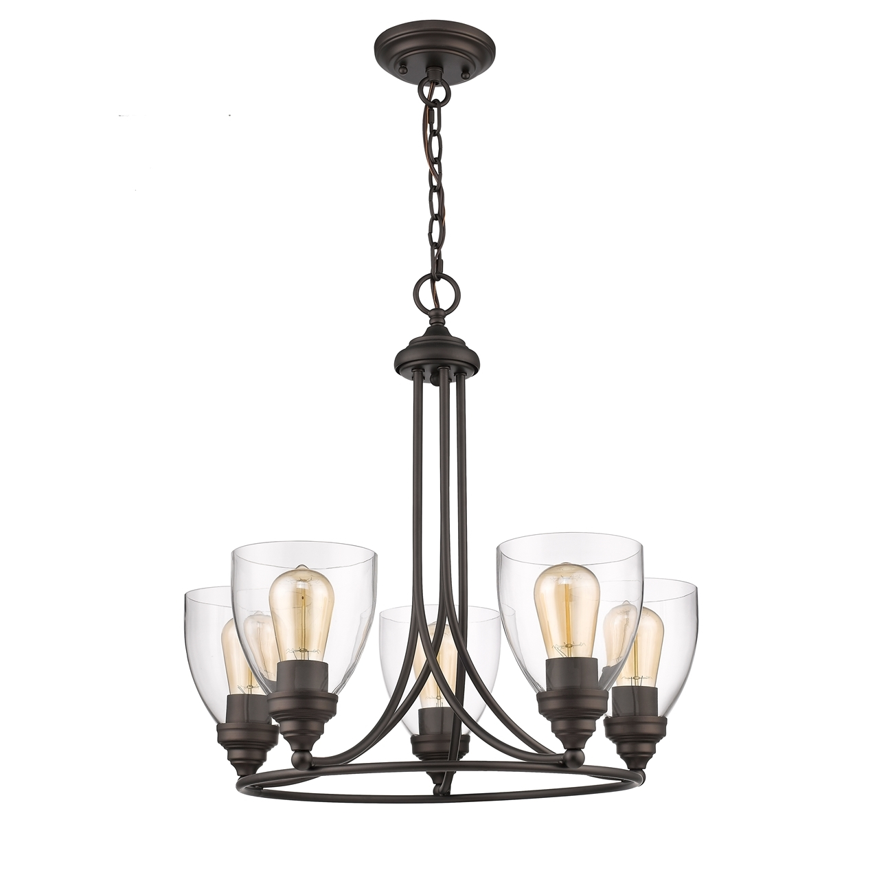 large outdoor wall sconces