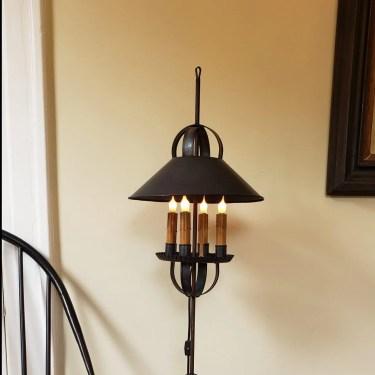 """Floor Lamps - 55"""""""