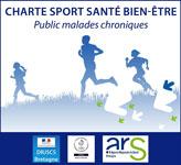 Charte Sport Santé Bien-Etre