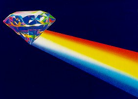 cvd diamond group school