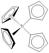 CHM 501 Lecture 19 Organometallic Chemistry