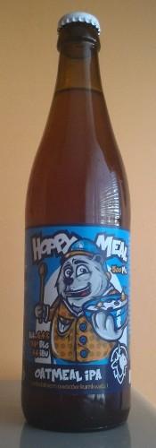 hoppymeal2