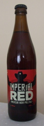 imperial-red-ale2