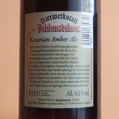 veldensteiner-amber-ale3