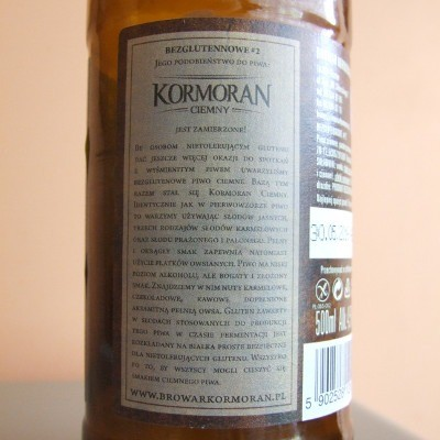 kormoran-bezglutennowe2-3