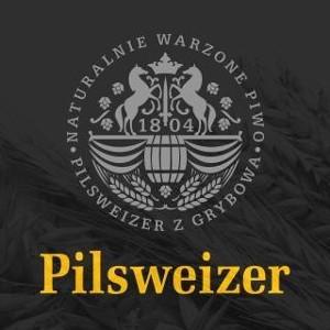 Browar Pilsweizer
