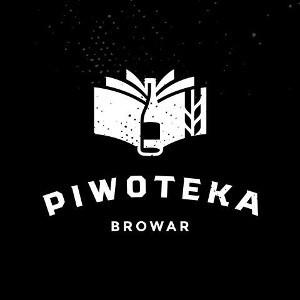 Browar Piwoteka