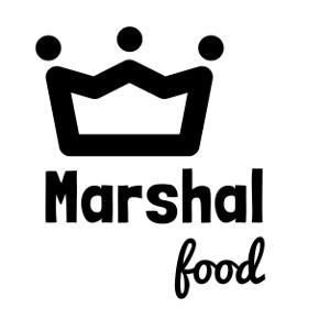 Marshal Food