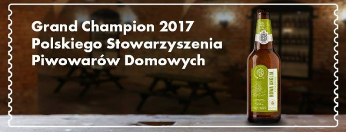 fot. Browar Zamkowy Cieszyn/Facebook