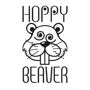 Browar Hoppy Beaver