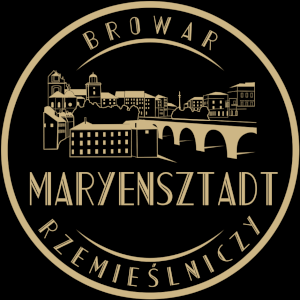 Browar Maryensztadt