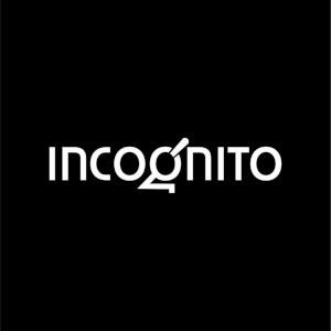 Browar Incognito