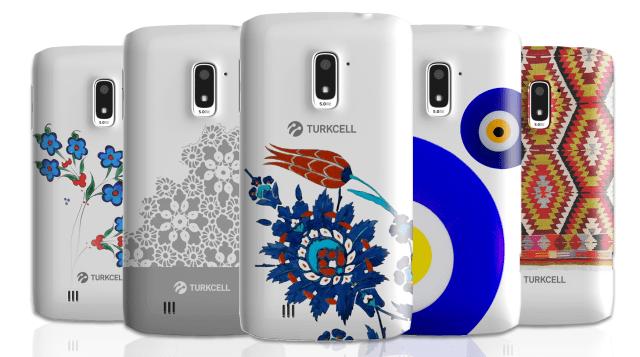 tukrcell_T40_kapaklar