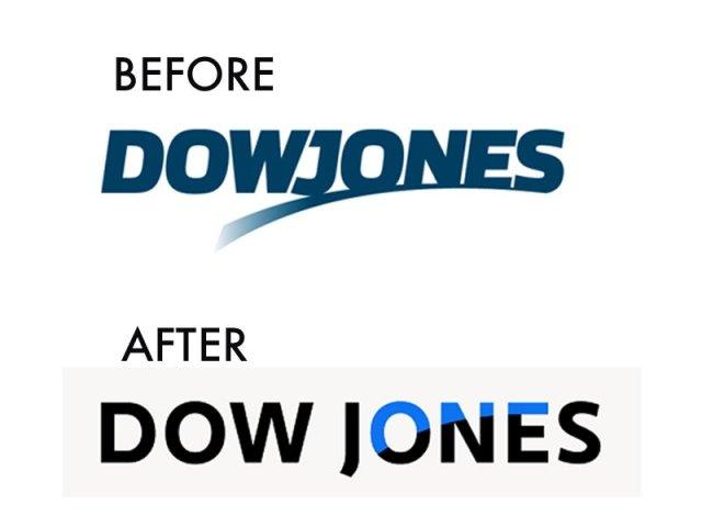 2-dow-jones-1