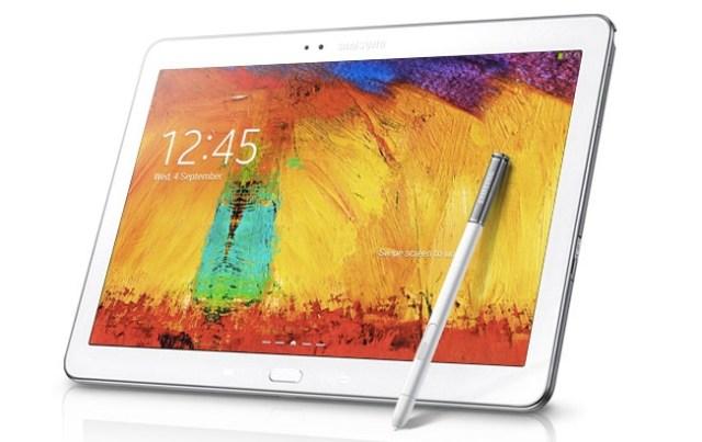 Galaxy-Note-10.1-2014-Edition-2