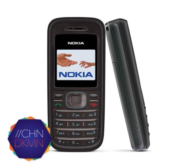 Nokia-1208