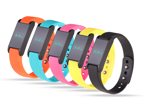 turkcell t-fit renkler