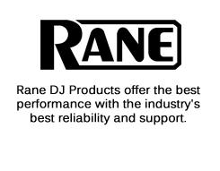 rane1