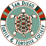 San Diego Turtle and Tortoise Society