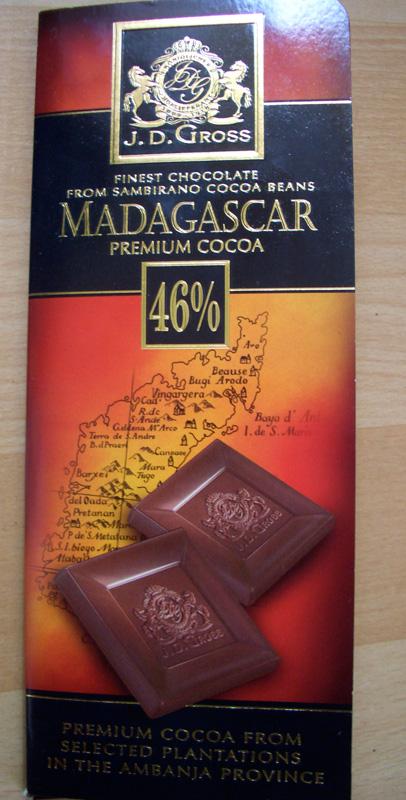 J D Gross Madagascar 46