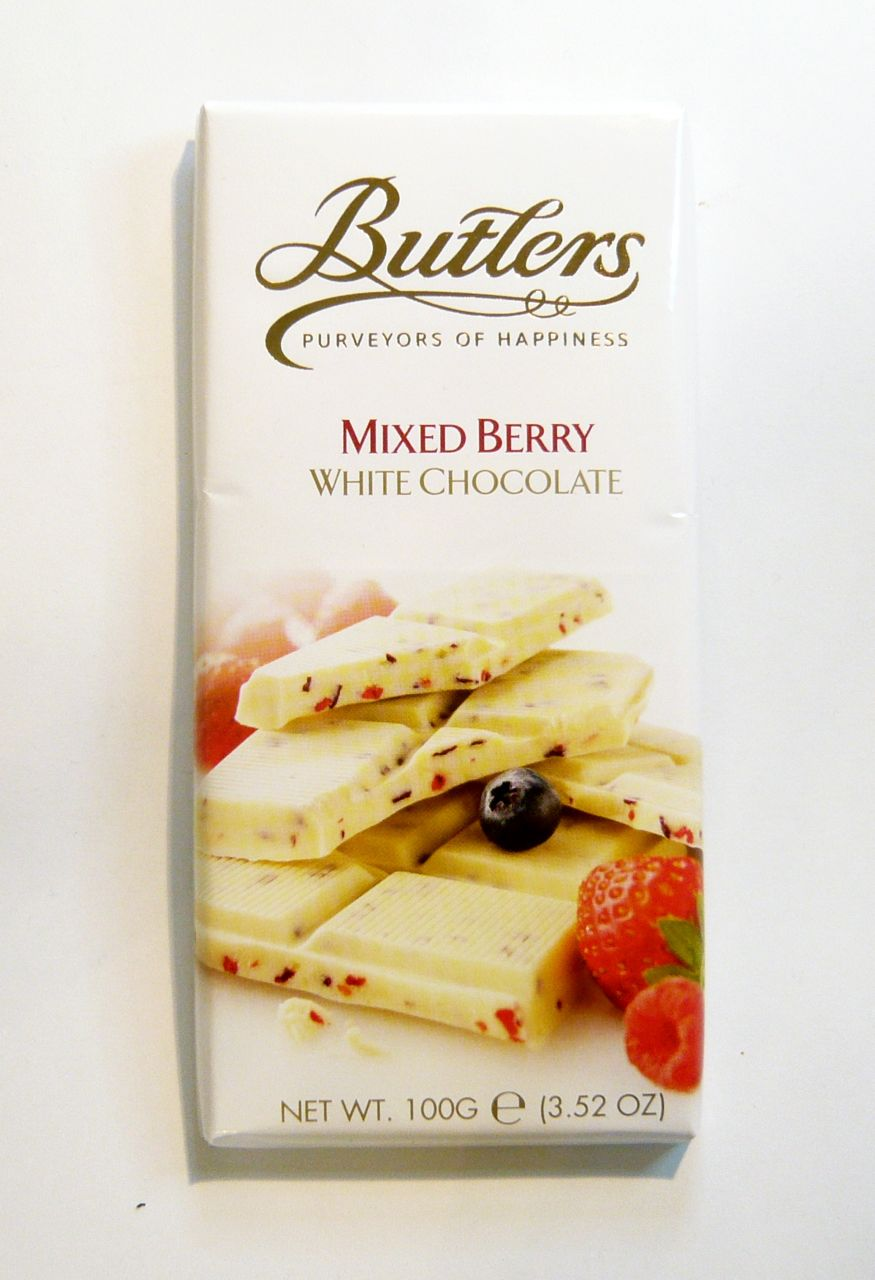 https://i0.wp.com/www.chocablog.com/wp-content/uploads/2010/02/butlers-mixed-berry-1.jpg