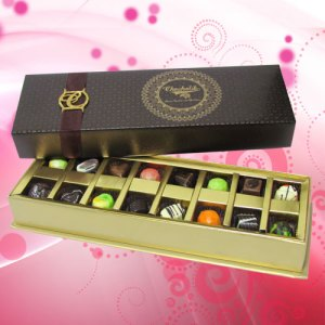 16-Pc-Chocolate-Assortment-Box