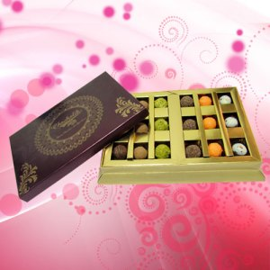 18-Pc-Chocolate-Truffle-Box