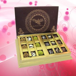 18-Pc-Classic-Truffles-Collection