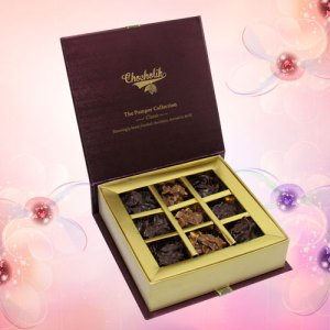 Delicious Rocks Gift collection