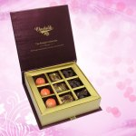 The-Magical-Chocolate-Collection