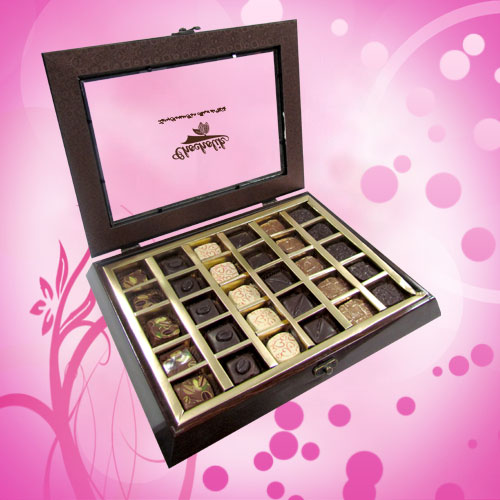 Luxurious-Selection-Chocolate-Assortment