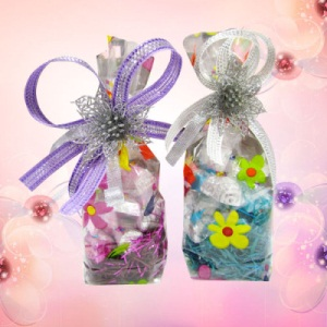 Fancy Gifts Packs