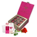 Choco-Enchant-With-Rose-and-Love-Card