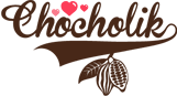 Chocholik Belgium Chocolate Gifts