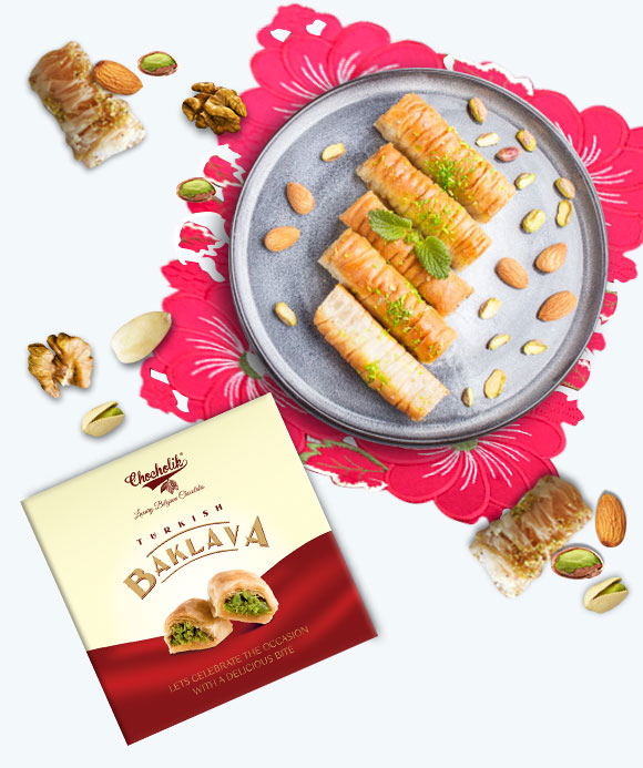 Baklava-Image-Section