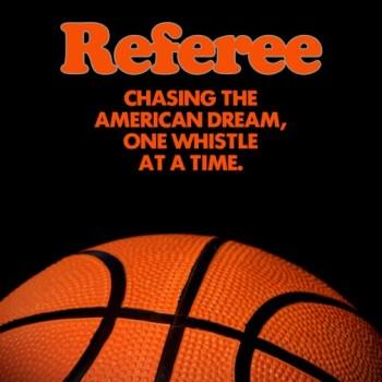 Referee - The Film