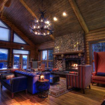 The Bivvi Breckenridge Colorado