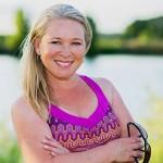 Julie Bennett, RVLove.com