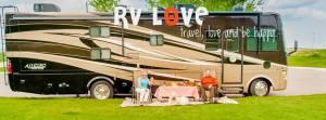 RVlove.com