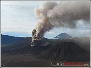 bromo wisata erupsi (5)