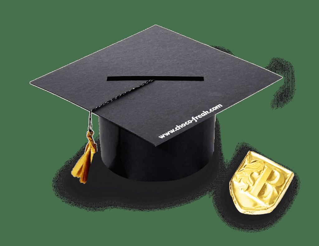 regalos de graduacion originales Ecuador Quito Guayaquil Cuenca