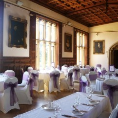 Wedding Chair Covers Devon Design Dining Cover Hire Somerset Cotswolds Wiltshire Wales