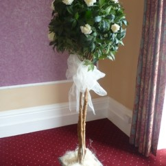 Wedding Chair Covers And Bows Victorian Style Cover Hire Bristol, Avon, Wiltshire