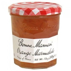 Kitchen Cabinet Brands Reviews Fauset Bonne Maman Orange Marmalade
