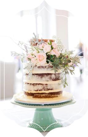 cake-frame