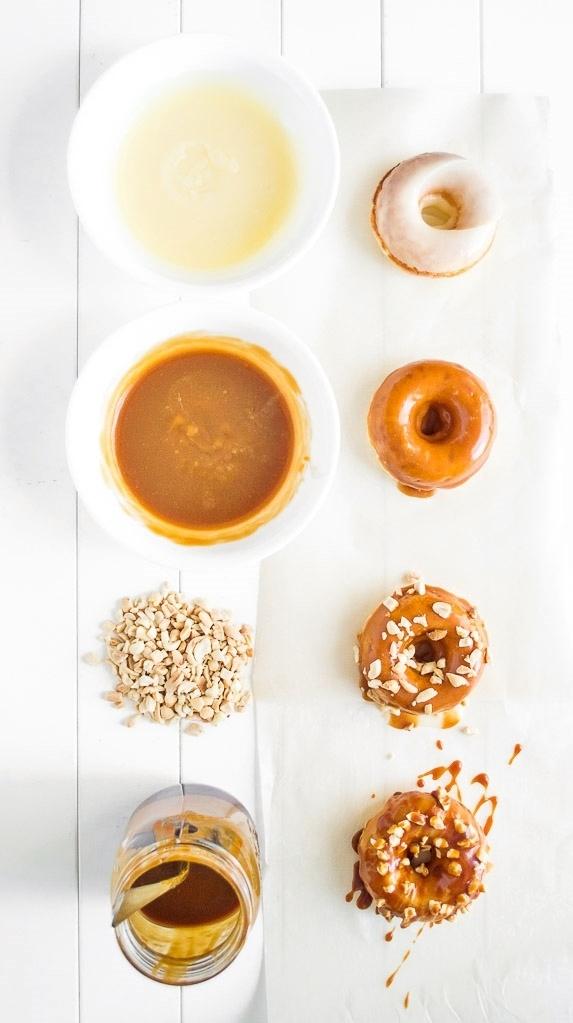 whisky_caramel_donuts (7)