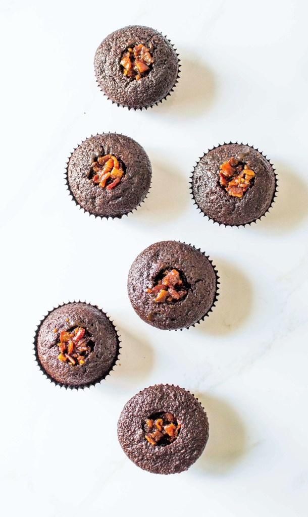 bacon weave cupcakes-5 (2)
