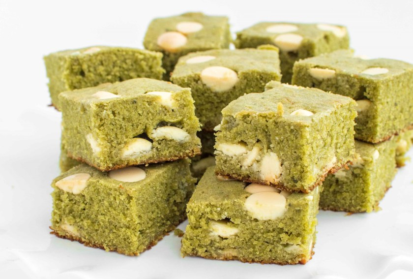 matcha-brownies-10-2